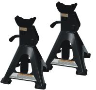 Axle Stands Ratchet Type (pair)
