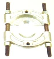 Bearing Separator -Crv